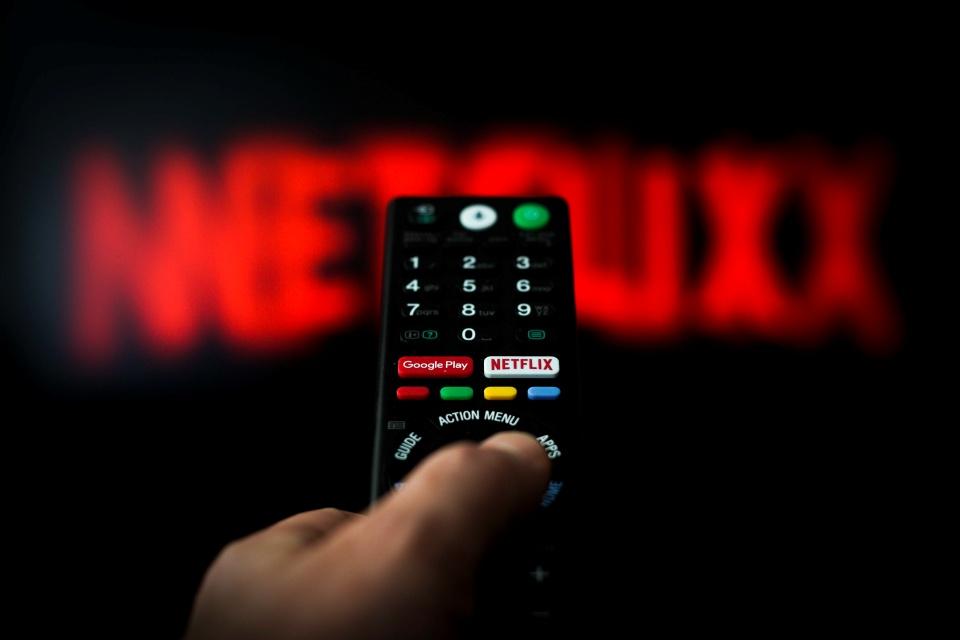 Top 10 da Netflix pode ser substituído por Top 50; confira!