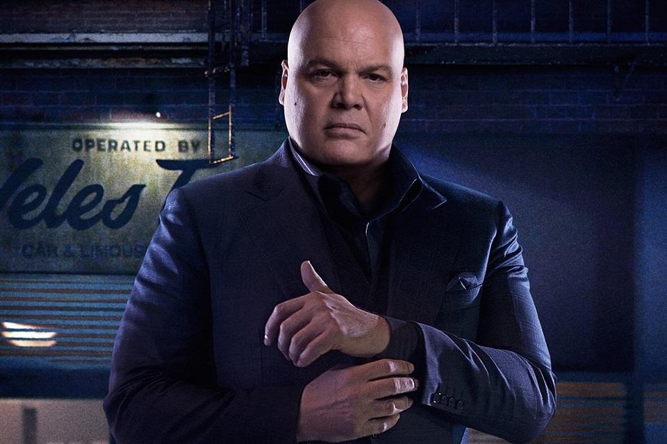 Demolidor: ator pede ajuda dos fãs para salvar a série da Marvel