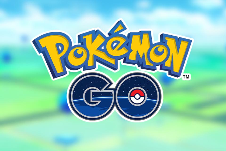 Pokémon GO: eventos de dezembro terão Kyurem e Mega Abomasnow