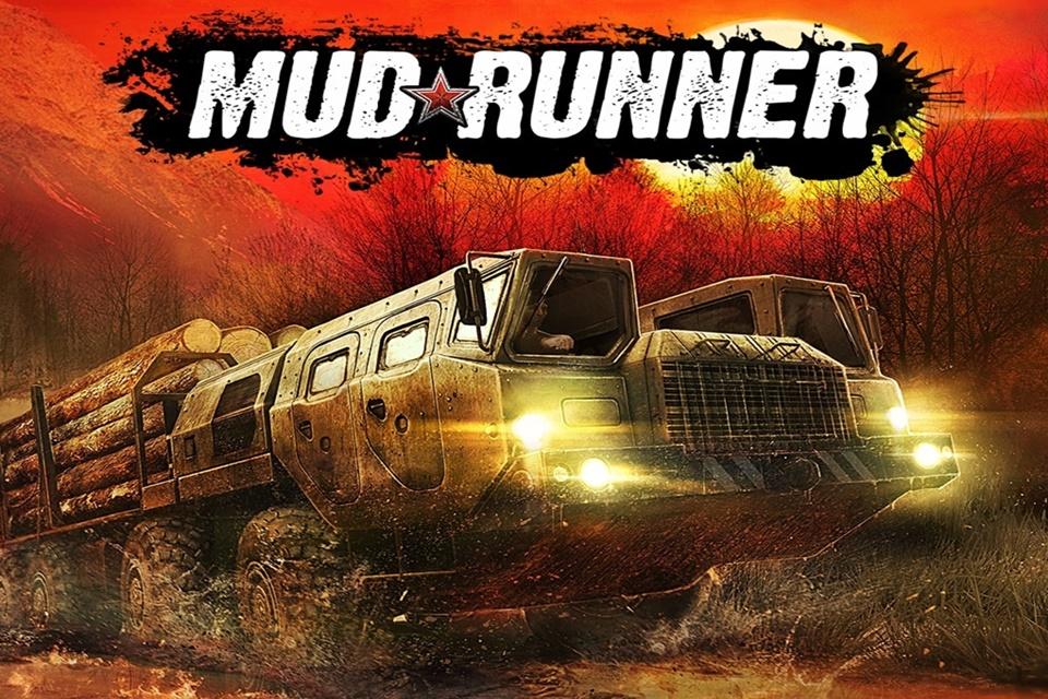 Mudrunner e Cave Story+ são os próximos jogos gratuitos da Epic Games Store