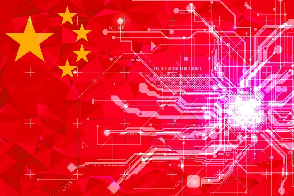 China ultrapassa EUA em patentes de Inteligência Artificial