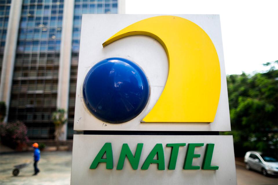 Anatel quer aumentar duração de ofertas de operadoras para um ano