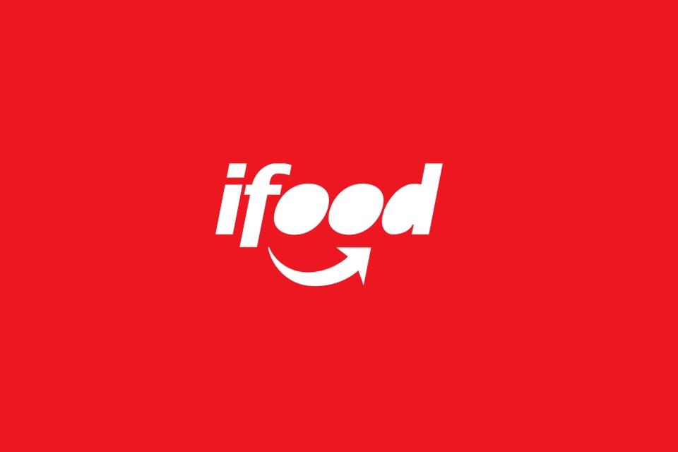 Black Friday no iFood: pedidos de comida a partir de R$ 0,99