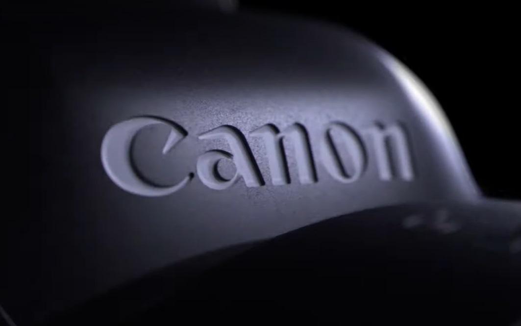 Canon confirma publicamente que teve dados roubados por ransomware