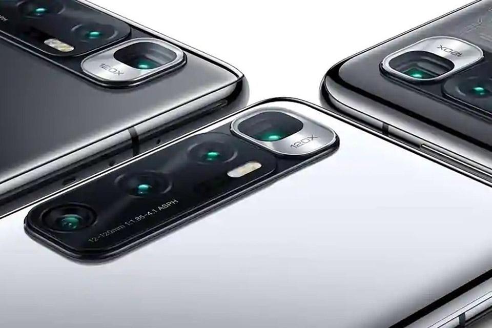 Xiaomi Mi 11 deverá ser lançado em janeiro de 2021