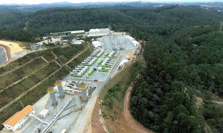 Energia das termelétricas pesará no bolso dos consumidores.