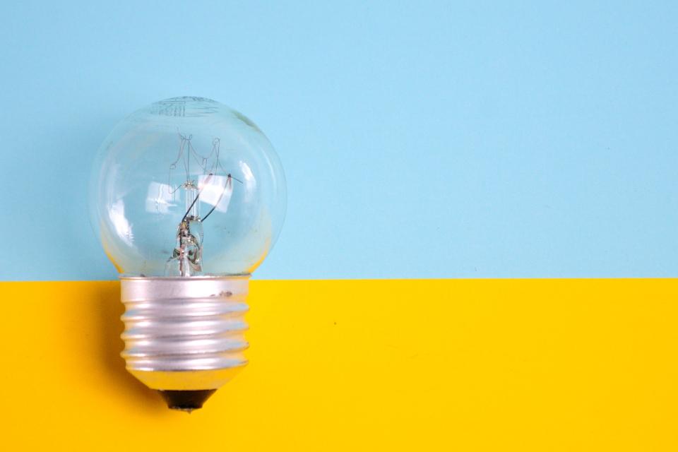 Conta de luz vai ficar mais cara em dezembro