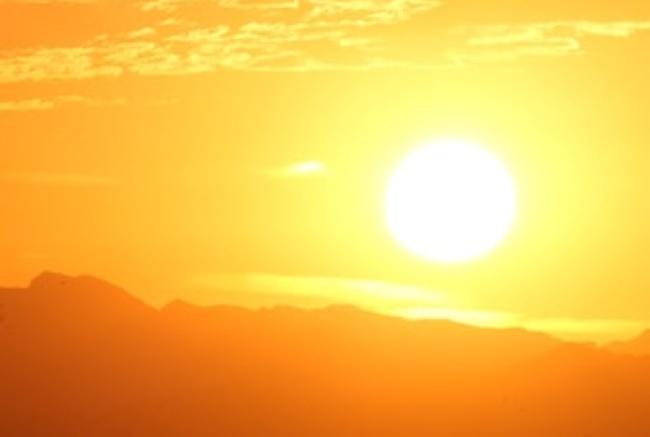 O envelhecimento do Sol será decisivo para o colapso do sistema.
