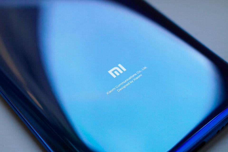 A Xiaomi pretende ganhar espaço internacionalmente antes que outras concorrentes ganhem mais espaço