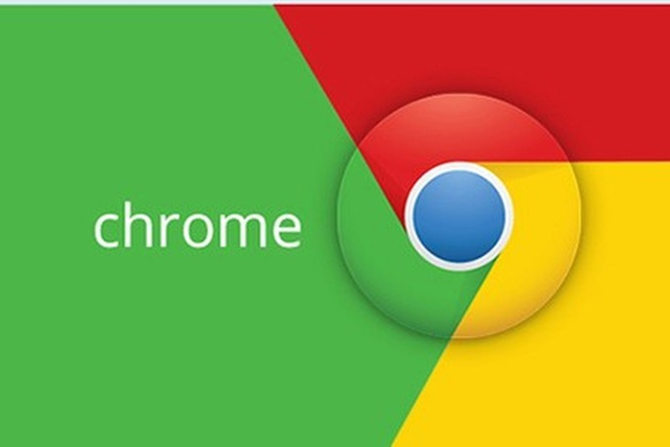 Como tirar o Yahoo do Google Chrome?