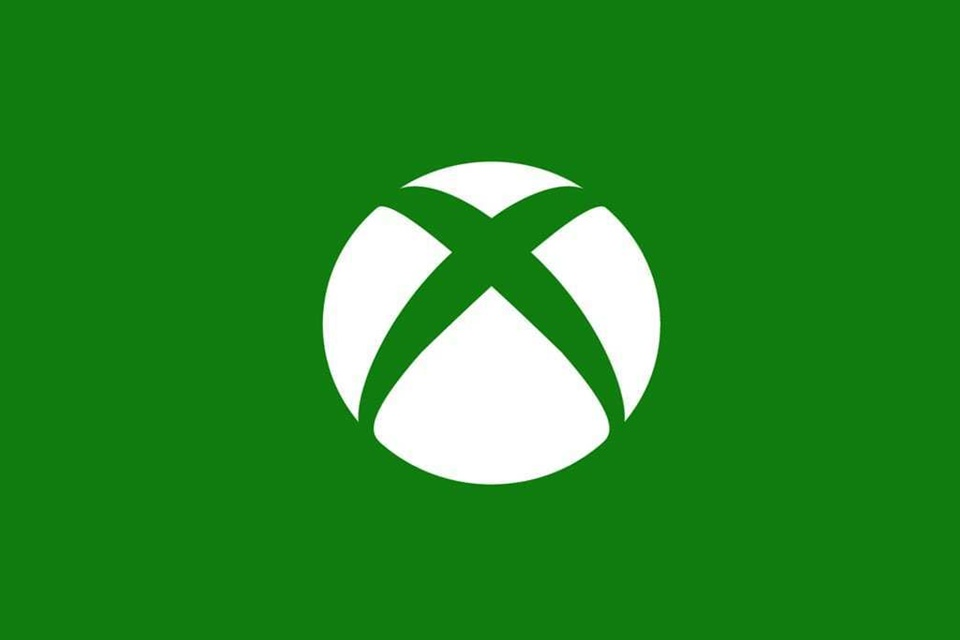 Microsoft adquire Smash.gg para ações de eSports