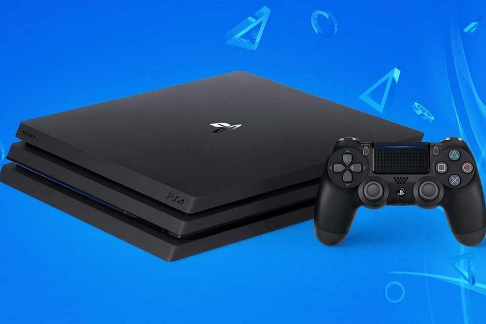 Facebook começa a apagar antigos uploads de vídeos e fotos do PS4