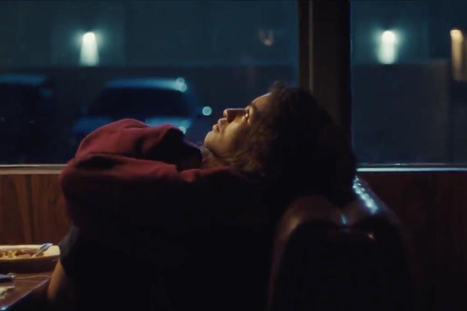 Euphoria: episódio especial tem estreia antecipada no HBO Max