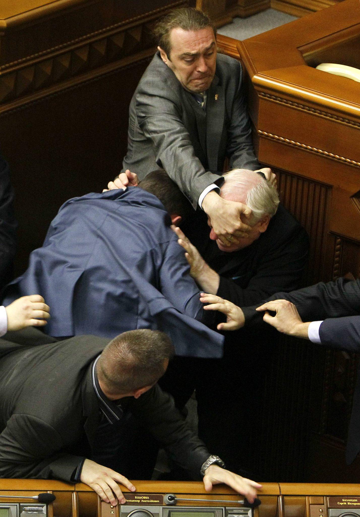 (Fonte: Valentyn Ogirenko / Reuters)