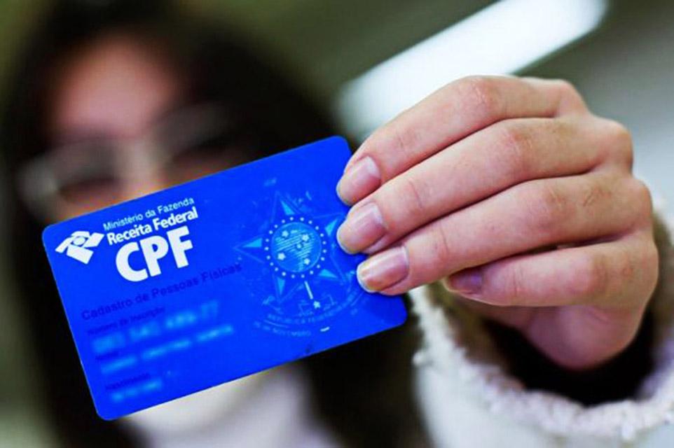 Farmácias estão proibidas de pedir CPF dos consumidores em SP