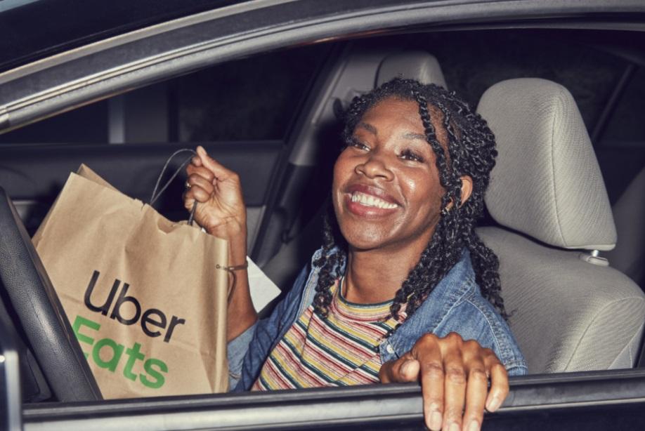 Uber pede que motoristas tenham prioridade à vacina nos EUA