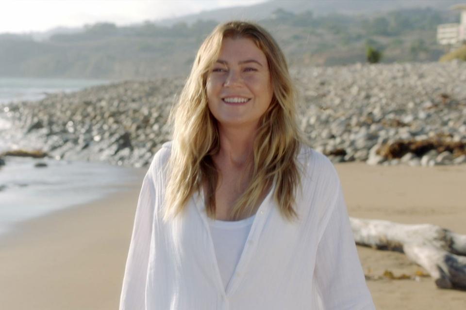 Grey's Anatomy 17x4: O'Malley está de volta em sonho! (RECAP)