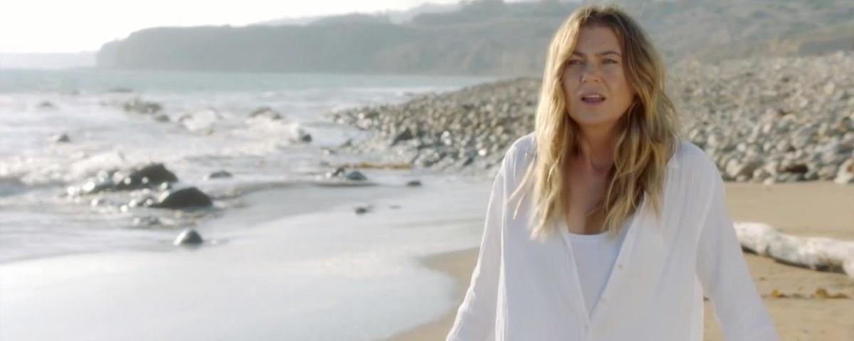 Grey's Anatomy 17x4: O'Malley está de volta em sonho! (RECAP) | Minha Série