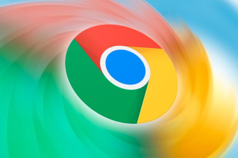 Google Chrome 88 é lançado em versão beta no Android e PC