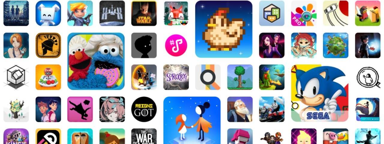 Imagem de: Google Play Pass é lançado no Brasil por R$ 9,90 ao mês