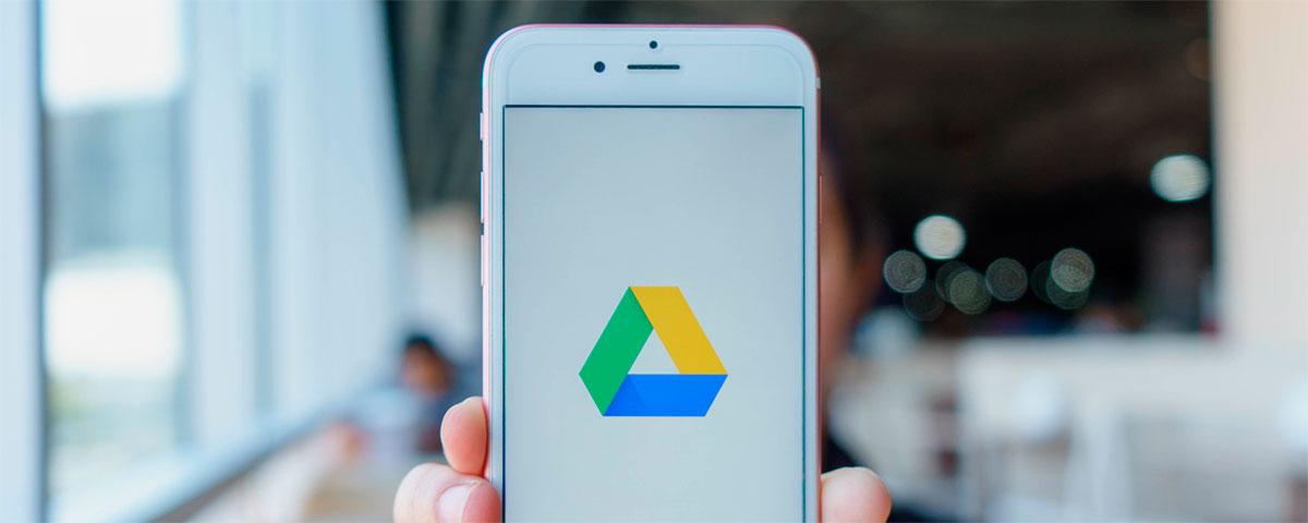 Imagem de: Google avisa que vai deletar arquivos do Drive e Fotos em breve