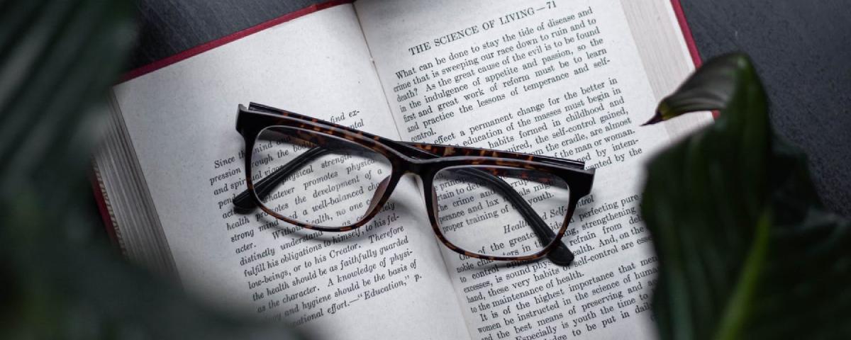 Imagem de: 5 livros clássicos de ficção científica que você deveria ler em 2021