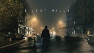 Silent Hills was announced, but was canceled months later