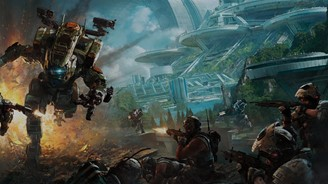 Titan Fall 3 was one of the rumors that moved 2020
