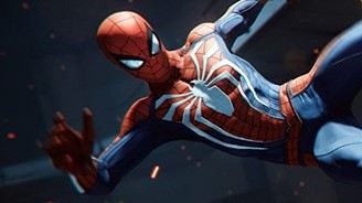 Another rumor that didn't materialize was the announcement of Spider-Man 2
