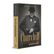Churchill and Science
