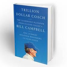 Dollar trillion