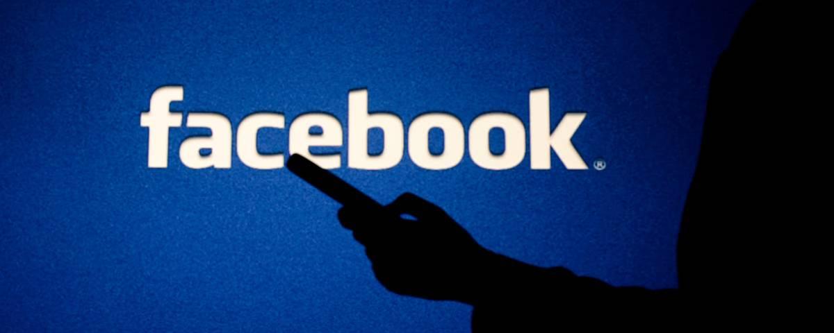 Imagem de: Novo golpe rouba dados do Facebook e se espalha pelo Messenger