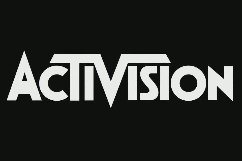 Activision: saiba tudo sobre a empresa