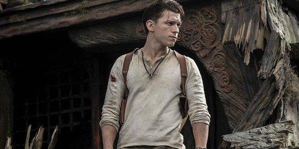 Fonte: Reprodução / Sony Pictures