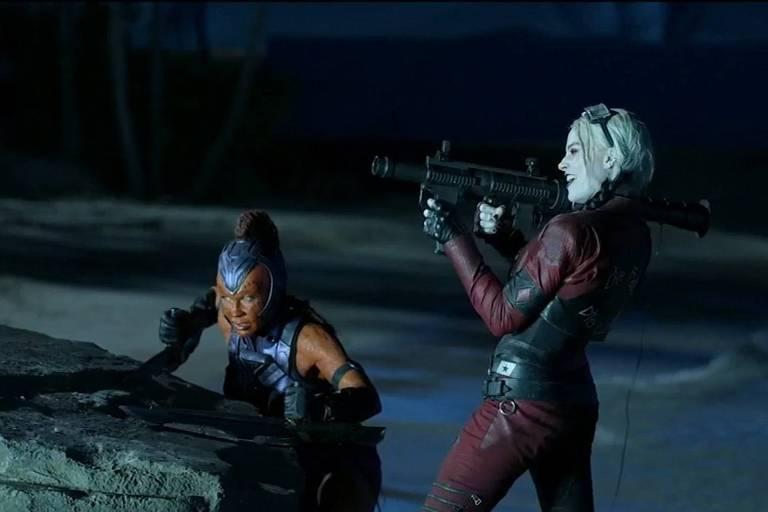 Fonte: Reprodução / DC Films