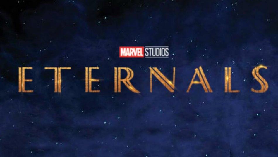 Fonte: Reprodução / Marvel Studios