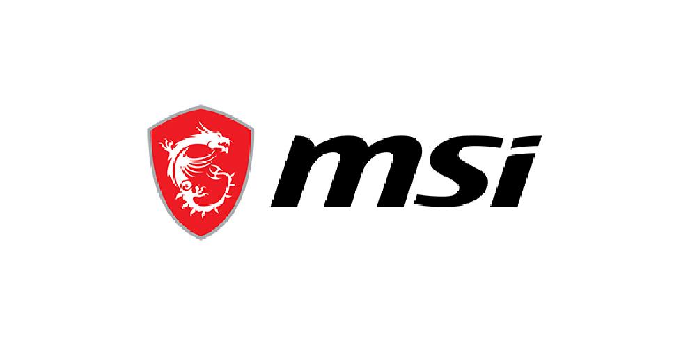 MSI App Player 4.150.10.6302