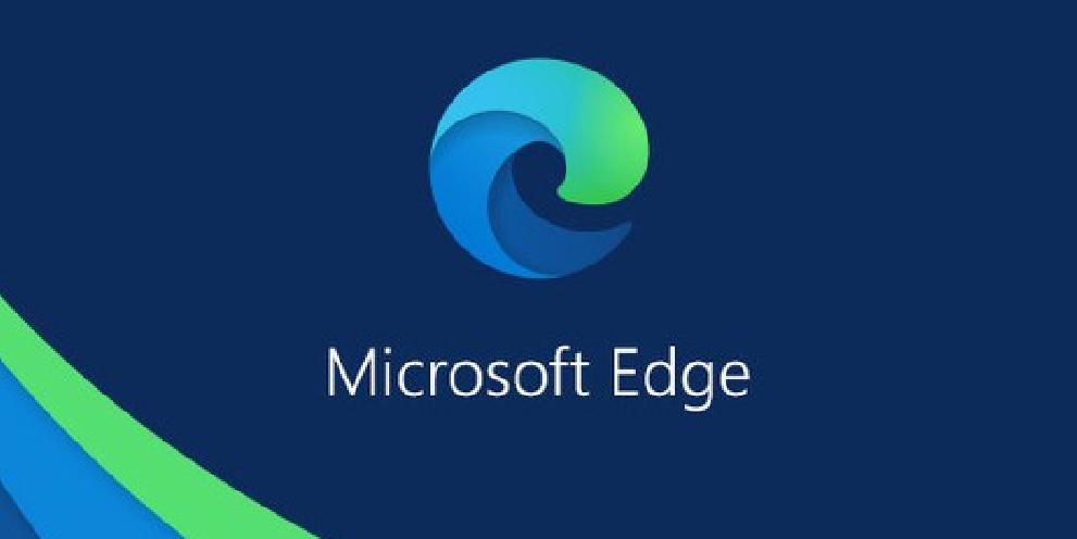 Microsoft Edge com base no Google Chrome