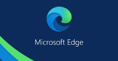 Microsoft Edge com base no Google Chrome