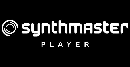 SynthMaster Player 2.9.8