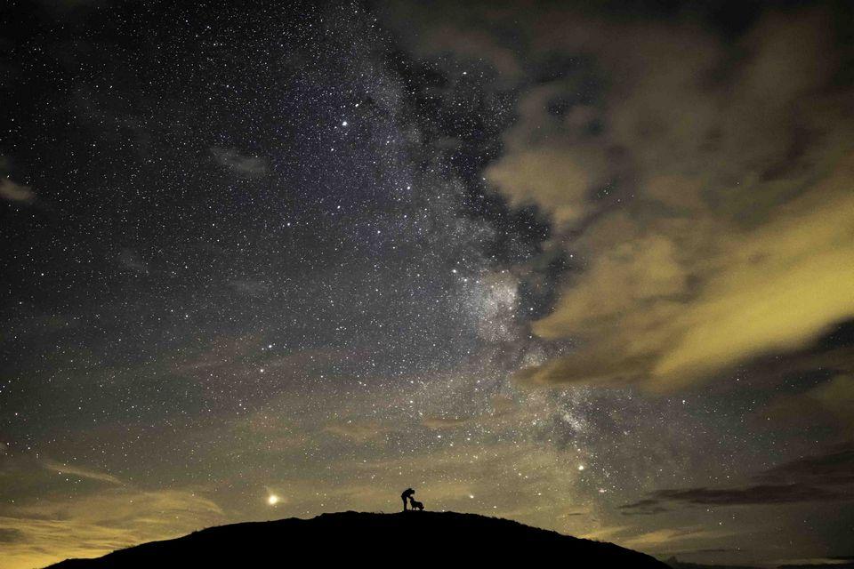 Astronomia 2021: confira o calendário dos principais eventos