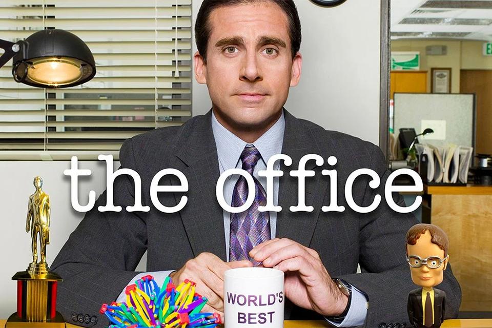 The Office: streaming lança simulador de funcionários da Dunder Mifflin