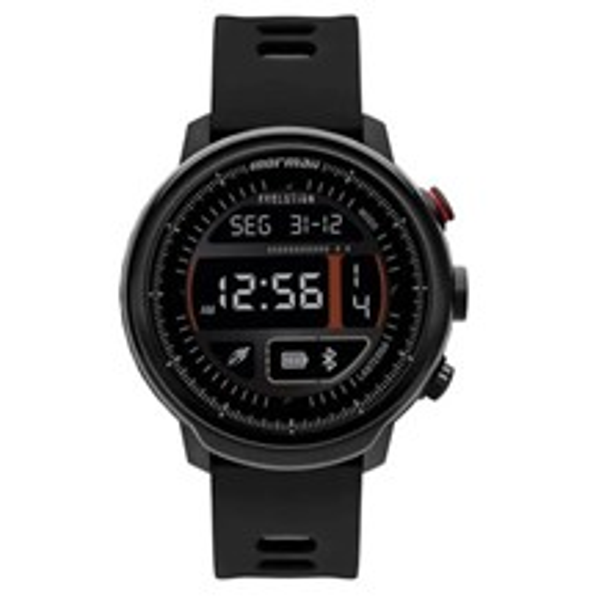 Imagem: Smartwatch Mormaii Evolution 48,0 mm