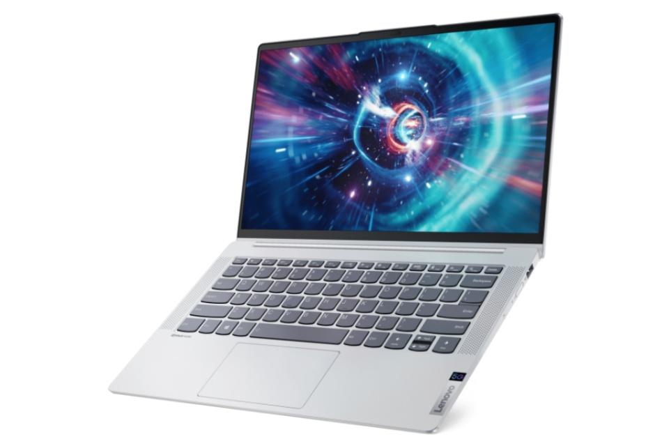Lenovo anuncia novos notebooks IdeaPad e o tablet P11