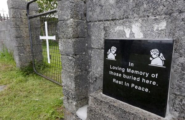 (Fonte: The Irish World/Reprodução)