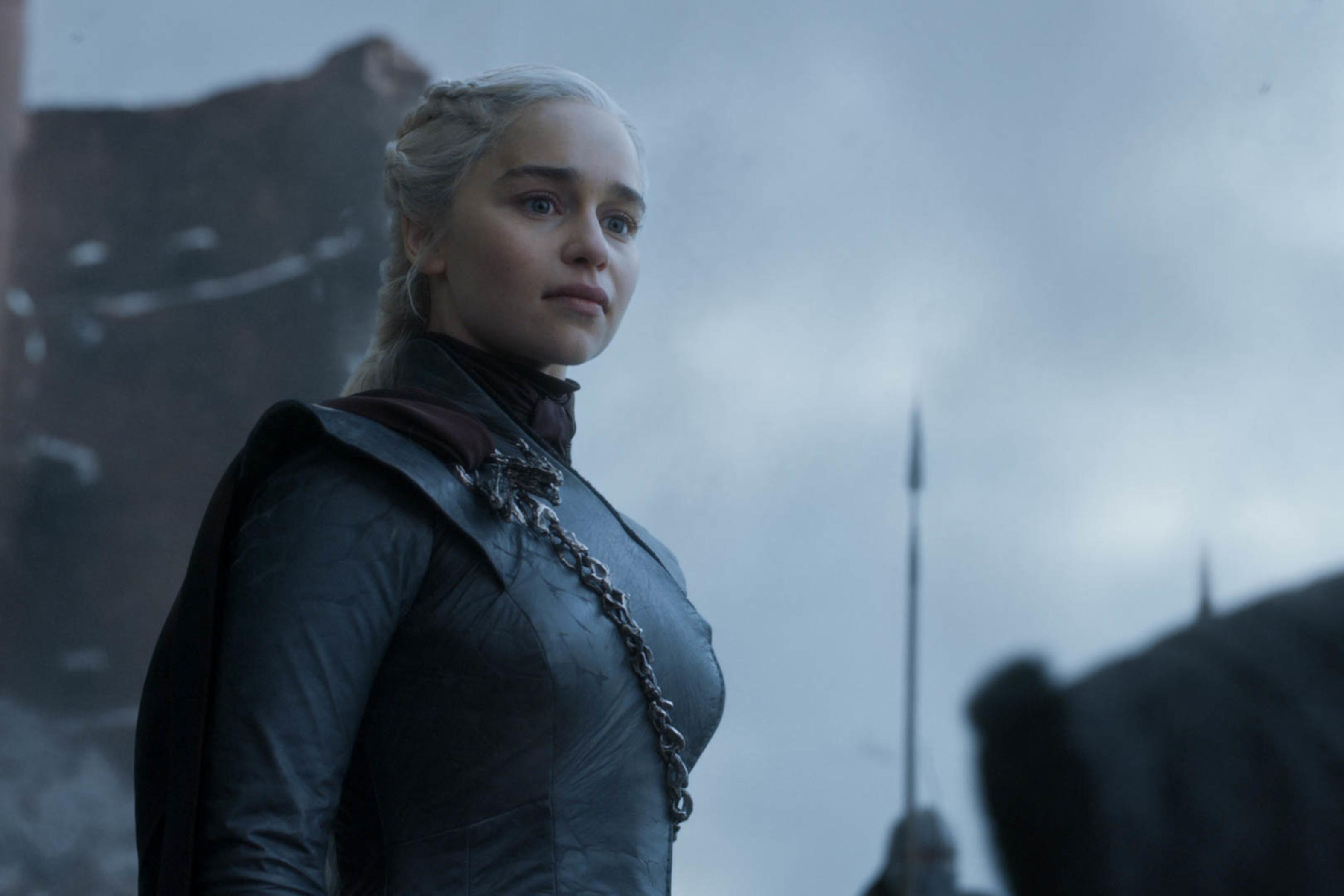 Fim de Game of Thrones diminuiu drasticamente visualizações da HBO