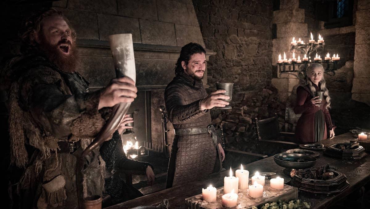 (Fonte: HBO/Reprodução)