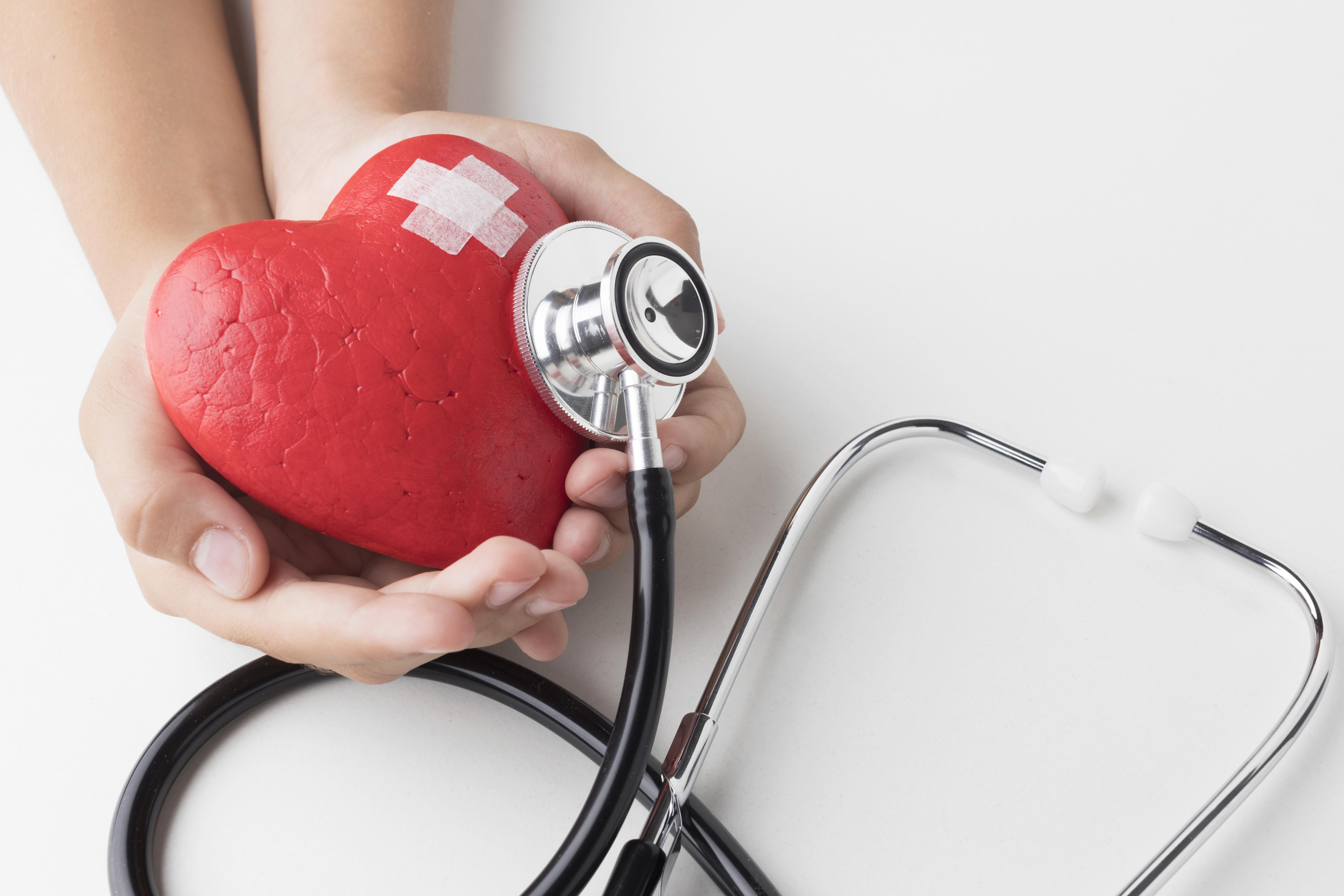 O azeite pode diminuir as doenças Cardiovasculares