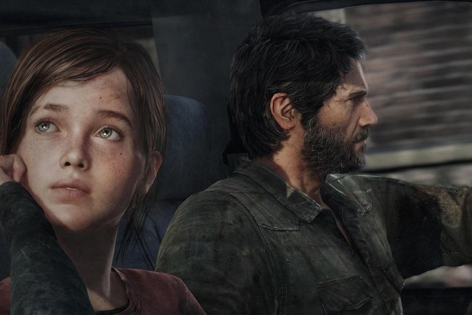 The Last of Us tem novo easter egg descoberto no início do jogo