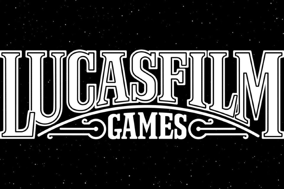Lucasfilm Games é a nova produtora dos jogos de Star Wars